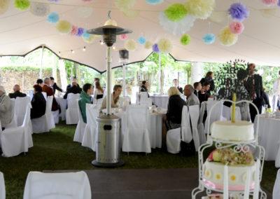 Flexzelt_Hochzeit_1