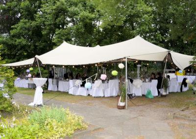 Flexzelt_Hochzeit_2