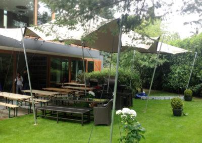 Stretchzelt_Gartenparty_3