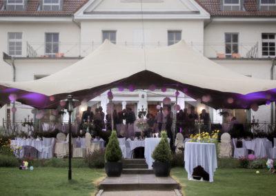 Stretchzelt_Hochzeit_2