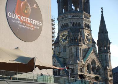 Stretchzelt_Dach